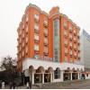 南京乐维特商务酒店(经济型)