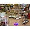 合邦精品展示柜,展示柜材料生产厂家,广东展示柜