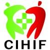 中国(天津)国际健康产业博览会