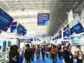 2015江苏国际医疗器械科技博览会