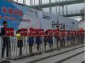 第76届中国国际医疗器械(秋季)博览会 (2图)