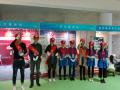 中国(泰州)国际医博会 (8图)