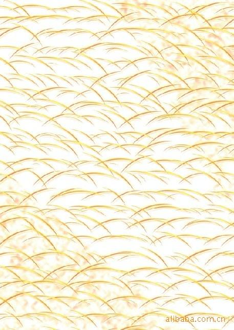 设计风格:     适合产品:     围巾图样设计制作         布料