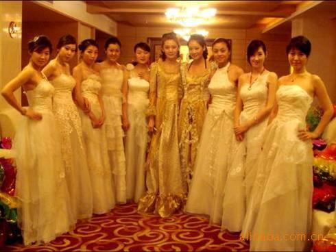 北京礼仪模特公司_礼仪模特